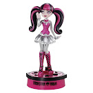 Monster High Radica Draculaura Apptivity Figure Figure