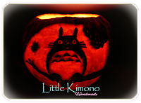 http://www.littlekimono.com/2014/10/por-fin-he-acabado-os-presento-mi.html