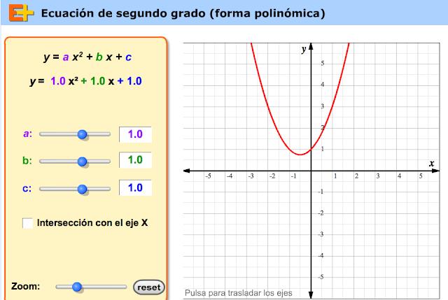 http://www.extremate.es/ESO/index.swf