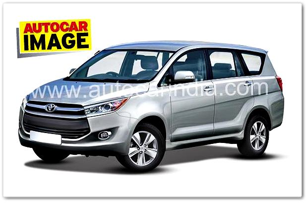 Grand New Avanza 2015 Type E All Kijang Innova Inilah Fitur Baru Yang Akan Hadir Pada Toyota ...