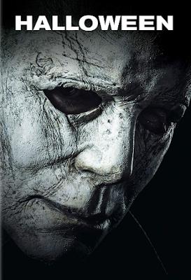 Halloween [2018] [DVD R1] [Latino]