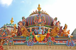 चेन्नई की राजधानी क्या है और कहाँ है | Chennai Ki Rajdhani
