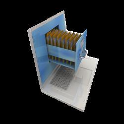 تحميل FolderViewer 5.1 مجاناً لتنظيم المجلدات و البيانات