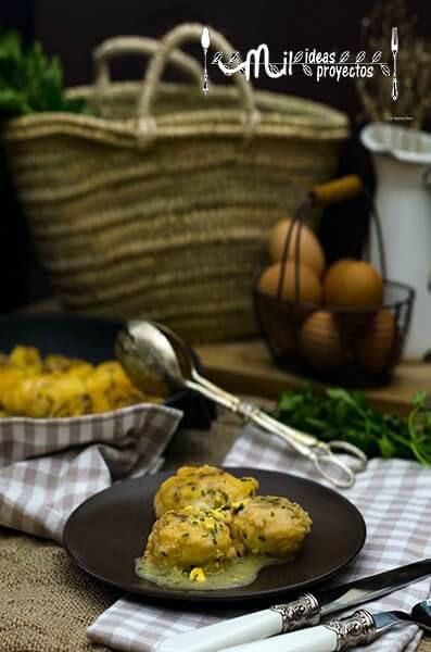 huevos-verdes-recetas-conventos-monasterios4