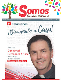 http://www.admacaceres.org/documentos_salesianos/2016-04_Somos_FASA.pdf