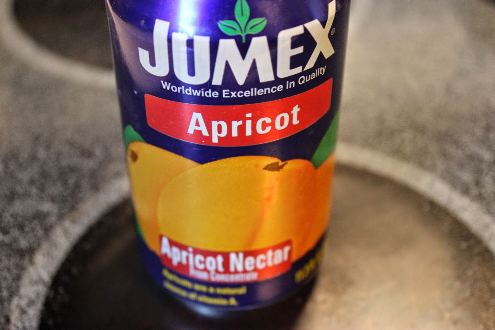 Apricot Nectar Cake Recipe Lemon Jello: Sweet Tea And Cornbread: Apricot Nectar Cake