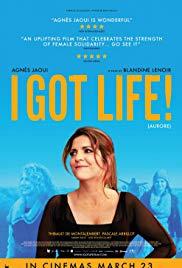 Watch I Got Life! Online Free 2017 Putlocker