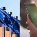 Η Ευρωπαϊκή Ένωση απαγορεύει την πρόσβαση στα social media για παιδιά μέχρι 16 ετών