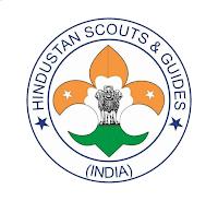 भारत स्काउट एवं गाइड मध्यप्रदेश, जिला संगठन आयुक्त, सहायक ग्रेड-3, भृत्य/ चौकीदार/ पैकर नियुक्ति -scout-guide-vacancies