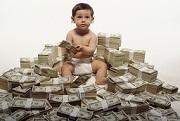 Ingin Jadi Miliarder? Siapkan Diri Anda Dengan 5 Hal Ini