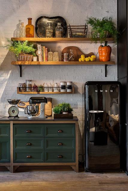 cozinha-de-casa-cor