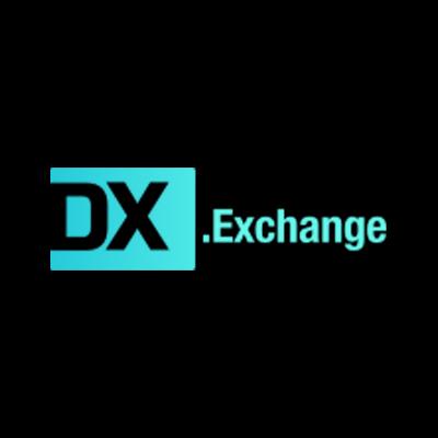 DX.Exchange (DXCASH) Airdrop worth $52.5