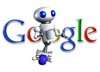 Pengertian Dan Cara Mengatasi URL Yang di Cekal Oleh Robot.Txt