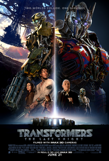 Transformers the last knight 2017 dekraken movies nonton transformers the last knight 2017 subtitle indonesia download film transformers the last knight 2017 download transformers the last knight 2017 stopboris Image collections