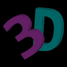 Movie Maker Logo icon