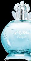Rem l'Acqua : Le nouveau Réminiscence