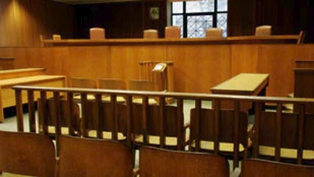 Δικηγόρος του Ν. Zαφειρόπουλου που δολοφονήθηκε από την 22χρονη στην Κόρινθο: Προσπάθησαν να την αθωώσουν