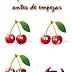 Recomendaciones de Cerezas con…