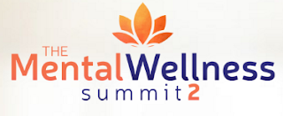 Mental Wellness Summit 2 - Authentic in My Skin - authenticinmyskin.com