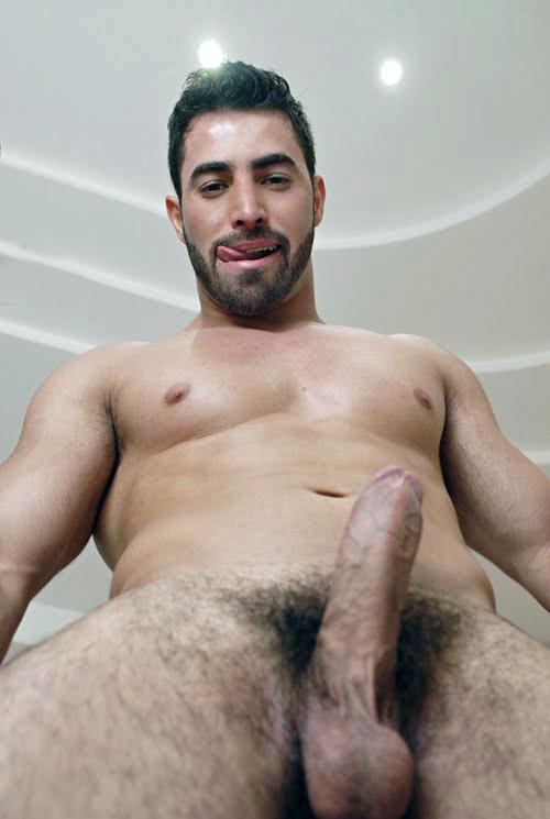 Hot Men Xi Naked