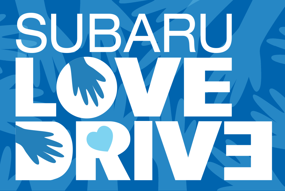 updated motor image pilipinas launches subaru love drive philippine car news car reviews. Black Bedroom Furniture Sets. Home Design Ideas