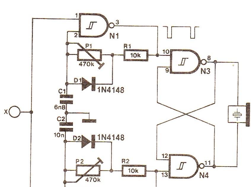 12v buzzer wiring diagram wiring diagram z1 rh 1 htfres wrap kingz de