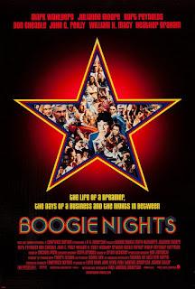 Boogie Nights<br><span class='font12 dBlock'><i>(Boogie Nights)</i></span>