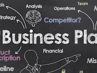Pentingnya Membuat Bisnis Plan dalam Menjalankan Bisnis