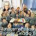 Primer Grado B • Conocimos a Juan Sebastián Bach