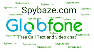 How To Make Free International Video Chat, Phone Calls and Send Free SMS  Without Airtime