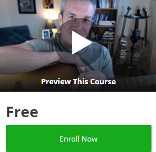 udemy-coupon-codes-100-off-free-online-courses-promo-code-discounts-2017-new-guitarist-guidebook-checklist