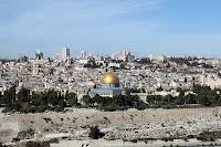 il pianto di gesù sulla città di gerusalemme vangelo commento spiegazione lacrime