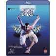 Swan Lake Matthew Bourne
