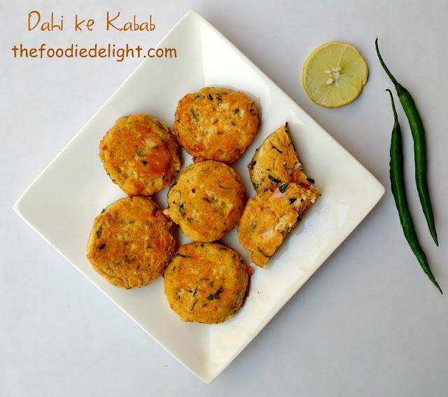 dahi-ke-kabab-recipe