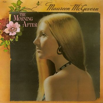 Maureen McGovern-The Morning After