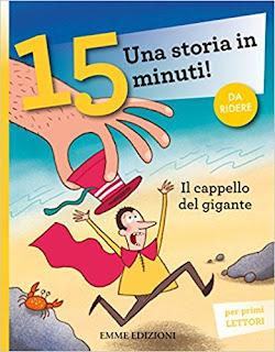 Il Cappello Del Gigante Di Stefano Bordiglioni PDF