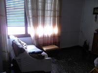 piso en venta menendez pelayo castellon salon