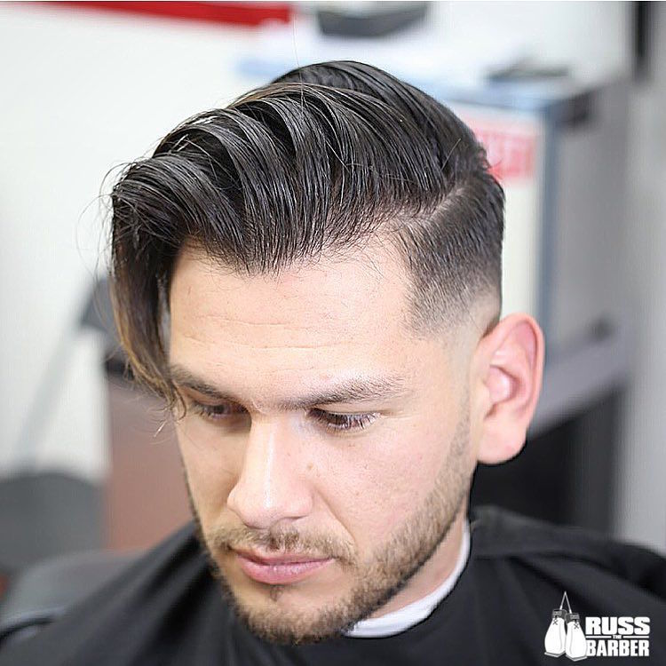 cool haircut cool mens hairstyles for the year 2016 fashionip 2016