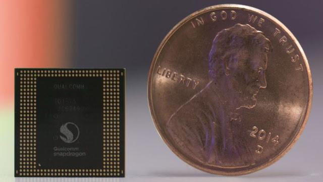 A Qualcomm aproveitou a CES 2017 para apresentar com pompa e circunstância seu novo SoC de ponta: o Snapdragon 835, anunciado em novembro último foi desfraldado em detalhes e é um chip poderoso e econômico, pronto para aguentar o tranco das novas tecnologias móveis
