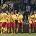 Queretaro vs Morelia EN VIVO - ONLINE Segunda Jornada de la Copa Mx. HORA Y CANAL