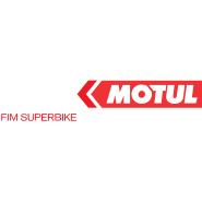 logo WSBK IPF ENC1
