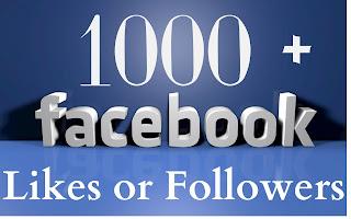 facebook-1000-likes-app-apk-free-download