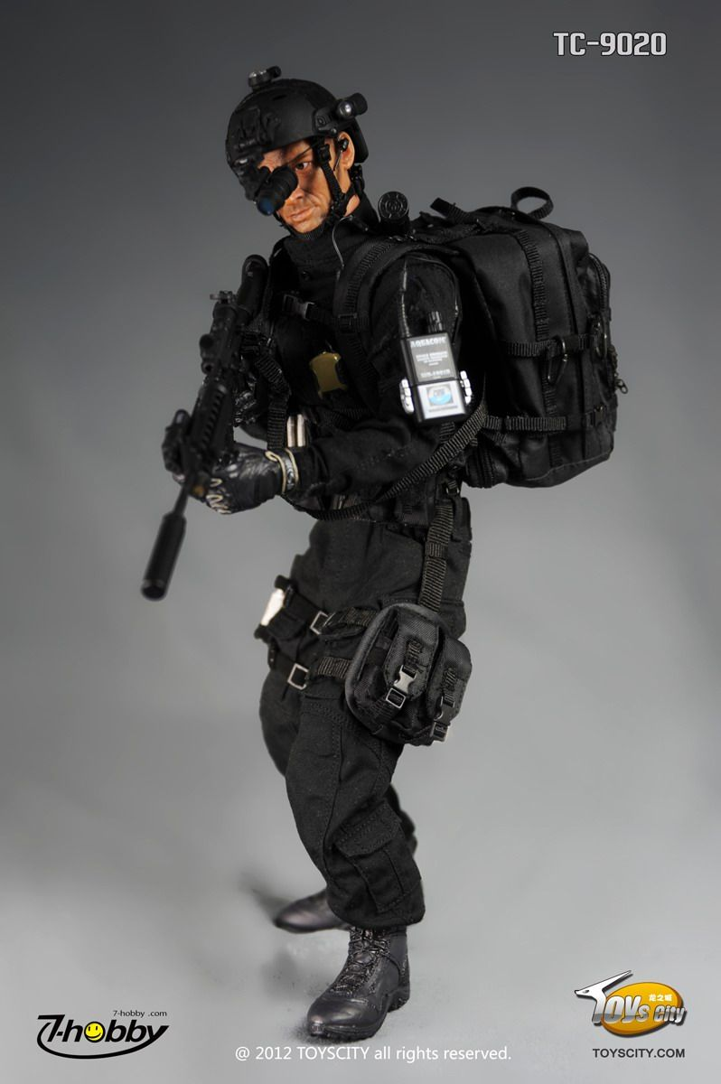 tactical scuba diving wallpaper - photo #25