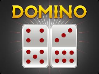 Sejarah Dari Kartu Domino QQ