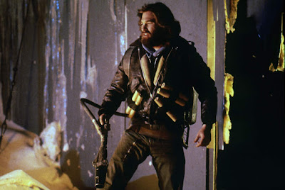 The Thing 1982 Image 1