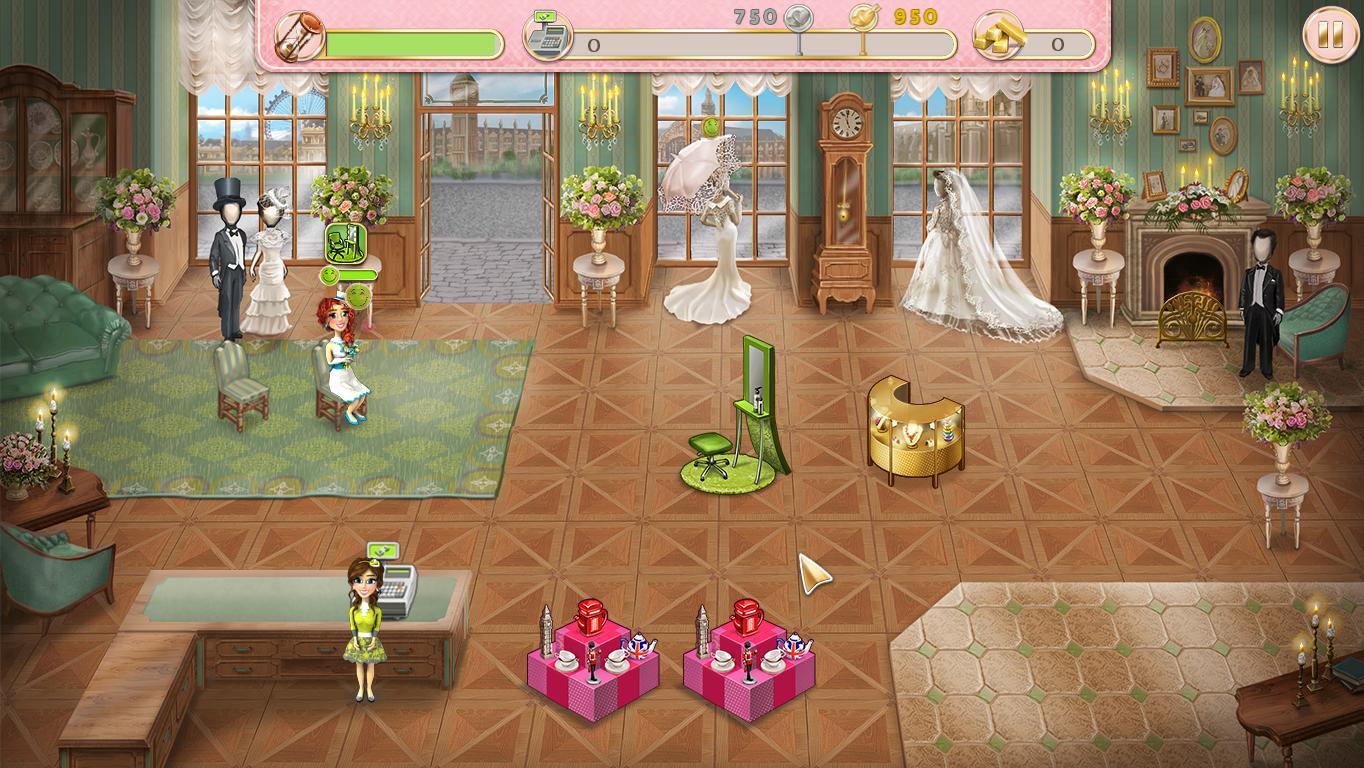 wedding salon 2 deluxe espa ol full novedad solojuegos