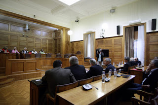 Έρχονται καταιγιστικές εξελίξεις για Γιάννο Παπαντωνίου - Ασκήθηκαν συμπληρωματικές ποινικές διώξεις