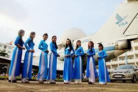 Jetstar Pacific chuyển miễn phí hàng cứu trợ miền Trung