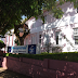 Hospital São Luiz Gonzaga está a meses sem o repasse do Estado