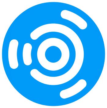 Ubuntu Studio Logo